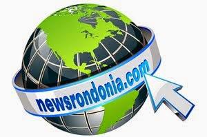 News Rondônia