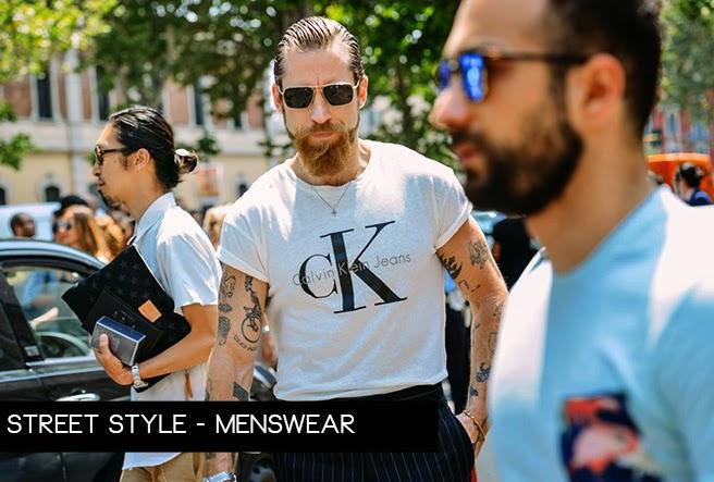 http://frankdarbitrio.blogspot.it/2014/06/street-style-milan-menswear.html