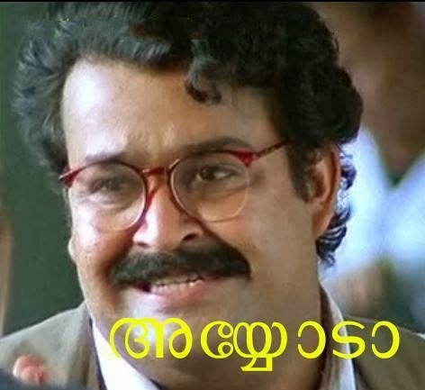 fb malayalam comments - 472×433