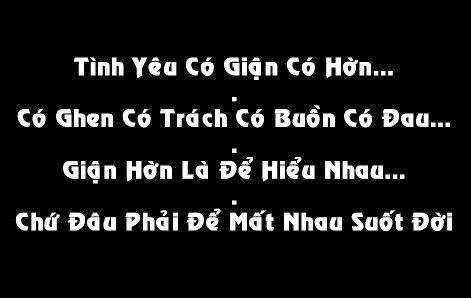 Hoa Giai Tuoi Xung Khac