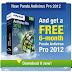 Download Panda Antivirus Pro 2012  6 months free