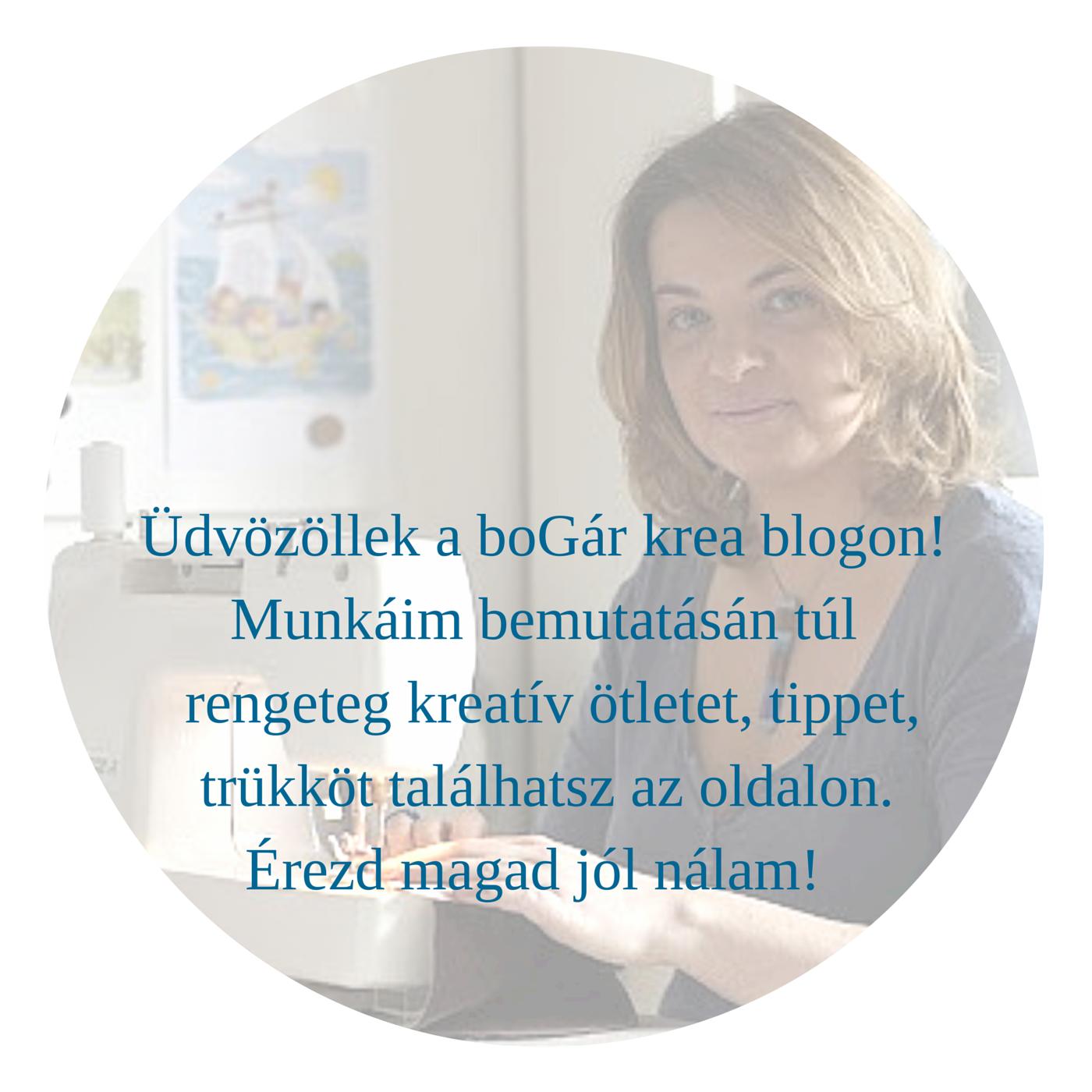 http://bogarkrea.blogspot.hu/p/bemutatkozas.html