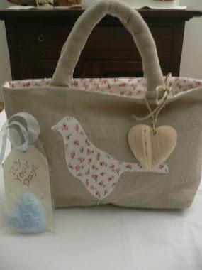 la borsa di tartamilla shop