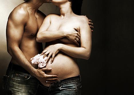 la sexologia: