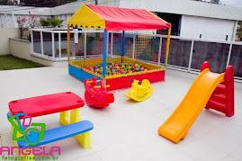 Brinquedos Para festas Infantil