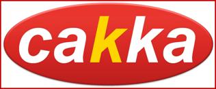cakka