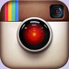 Besuch mich auf Instagram :)