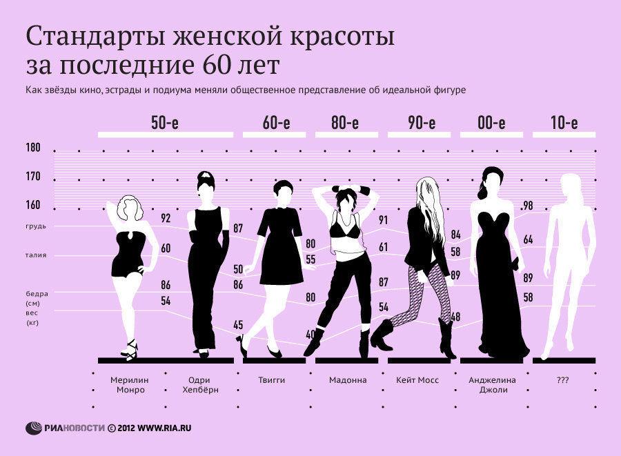 Полный текст http raybradbury ru library story 52 8 1