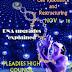 Клетъчен Резонанс и Преструктуриране (1-16-ти ноември) - Висшият Съвет на Плеядите