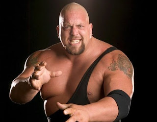Big Show Wallpapers