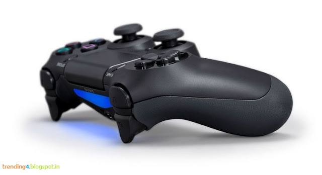 PS4 Specifications Play Station Four Latest News Updates Photos/Pics Release Date Advantages