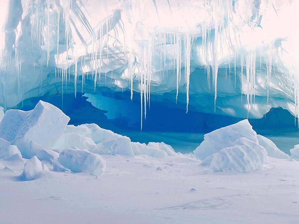 Ice Wallpapers | Desktop Wallpapers