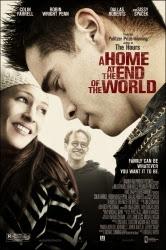 Una casa en el fin del mundo (2004)