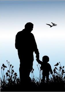 cerpen tentang ayah