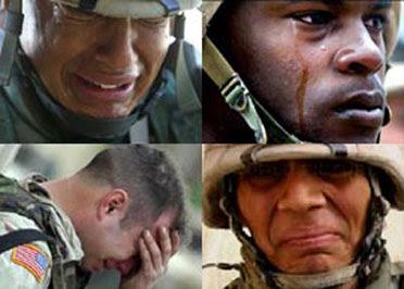 http://2.bp.blogspot.com/-y2QqL5iUYTo/TaGKZRp7eZI/AAAAAAAABrU/EDFequedbXs/s1600/0us_soldier_cry_iraq1.jpg