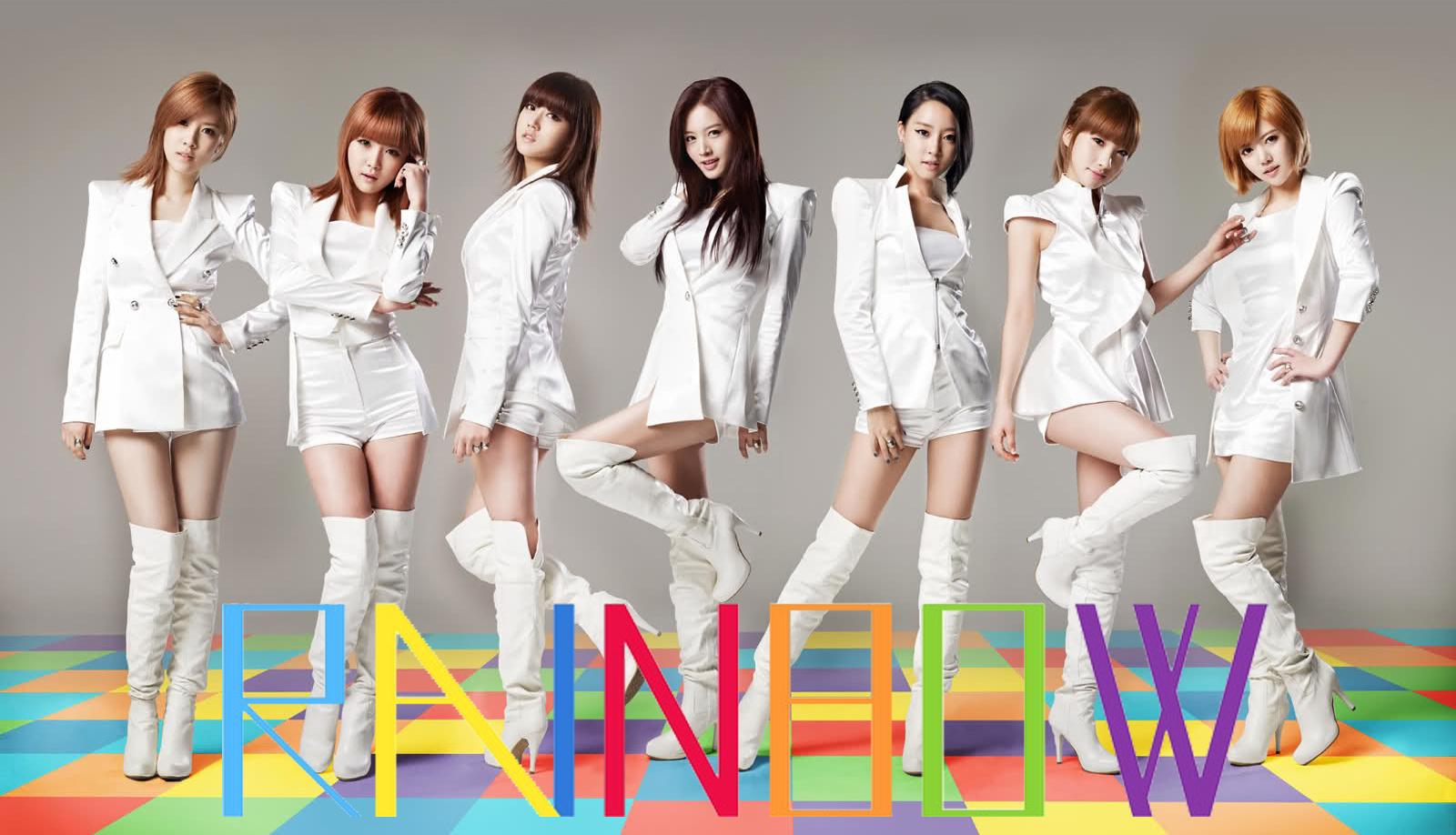 koreyskie-pop-gruppi-zhenskie