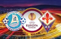 Dnipro-Fiorentina-pronostici-Europa-league