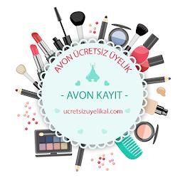 Avon ucretsizuyelikal.com