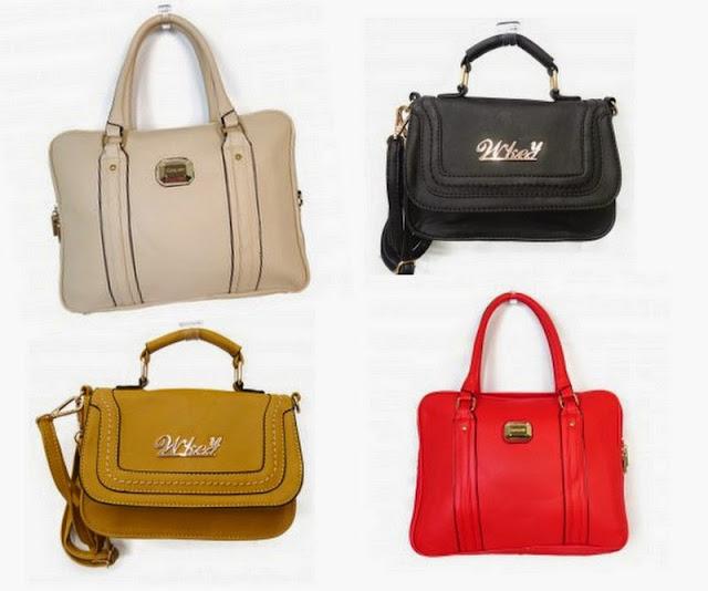 http://www.importsvipatacado.com/bolsas-femininas.html
