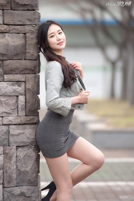 3 Jang Seo Kyung- Debut Album  - very cute asian girl-girlcute4u.blogspot.com