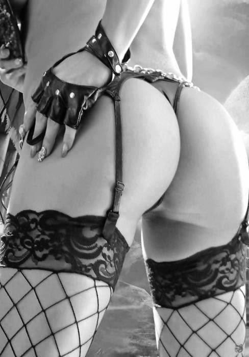 bdsm sexleksaker erotiska filmer online