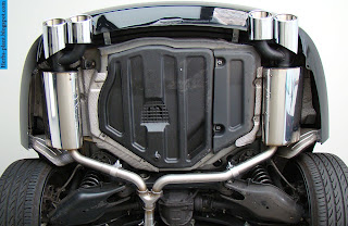 Mercedes c180 exhaust - صور شكمان مرسيدس c180