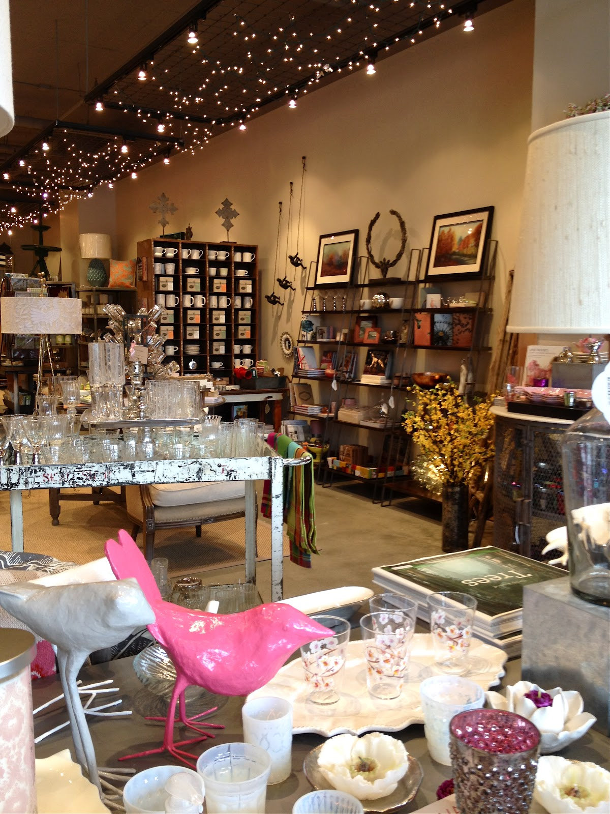 Home Decor Shops 7 must visit home decor stores in greenpoint brooklyn vogue And I Will Say It Again Shops Like This Are A Huge Weakness Of Mine