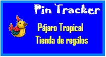 El Pin