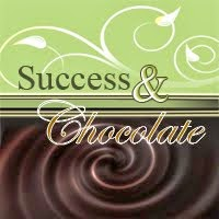 Success & Chocolate Blog