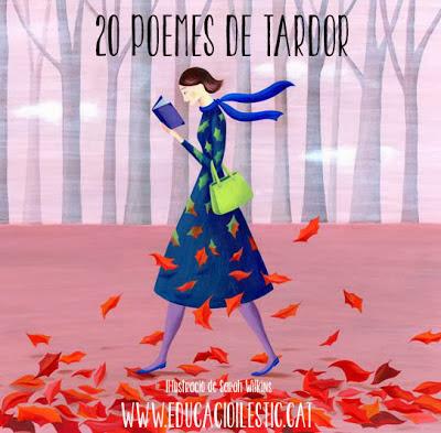 http://www.educacioilestic.cat/2013/10/20-poemes-de-tardor.html