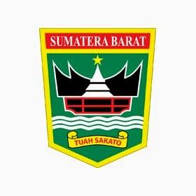 Hasil Seleksi Administrasi CPNS Pemprov Sumatera Barat 2014