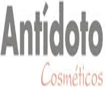 Antídoto Cosméticos