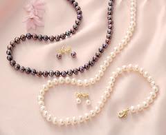 ♥ Perle ♥