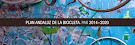 Plan Andaluz de la Bicicleta - Proyectos Zona Sur Córdoba