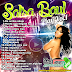 Salsa Baul Play Vol.1 - Dj Wolfang Play LMS