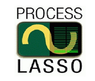 Download Process lasso pro 8.8.8.8 Full Keygen