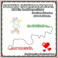 http://daydreamingaboutrealove.blogspot.com.es/2015/12/sorteo-internacional-de-navidad-san.html