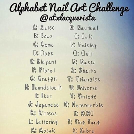 spencer and alex alphabet dating