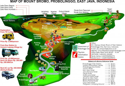 http://www.wisatagunungbromo.com/2013/05/tips-wisata-ke-gunung-bromo.html