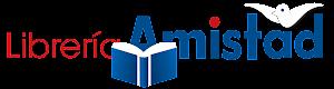Librería Amistad