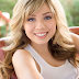Jennette McCurdy, iCarly y sus fotos íntimas