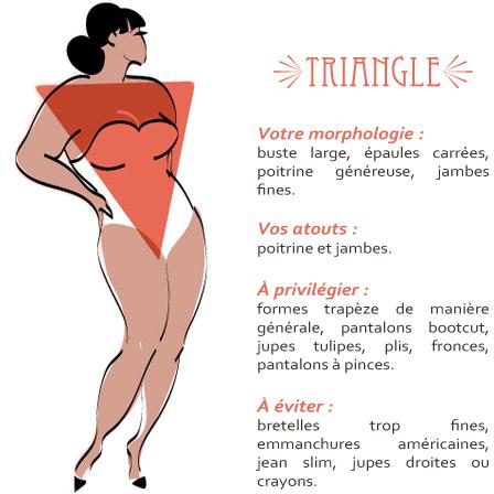 Robes élégantes France: Robe mariee quelle morphologie