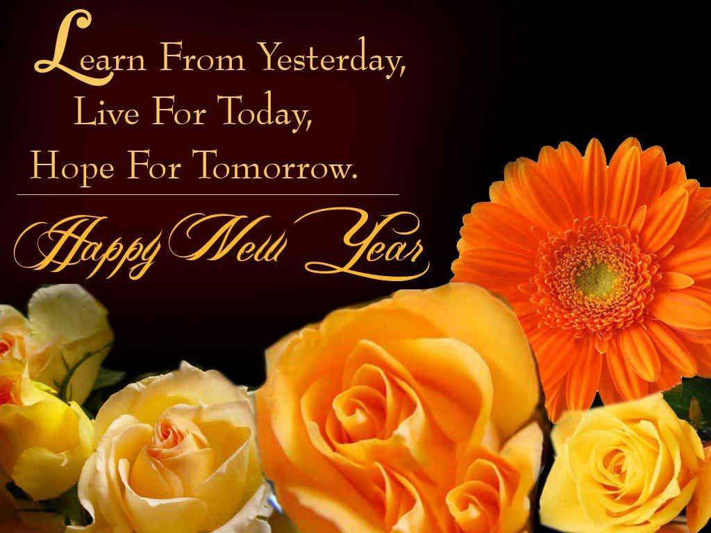 Happy new year 2016 quotes for friends hd image happy new year 2016 happy new year 2016 quotes for friends hd image voltagebd Gallery