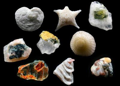 pasir di unik-qu.blogspot.com