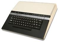Imagen de un ordenador ATARI 1200 XL