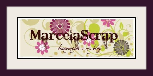 MarcelaScrap