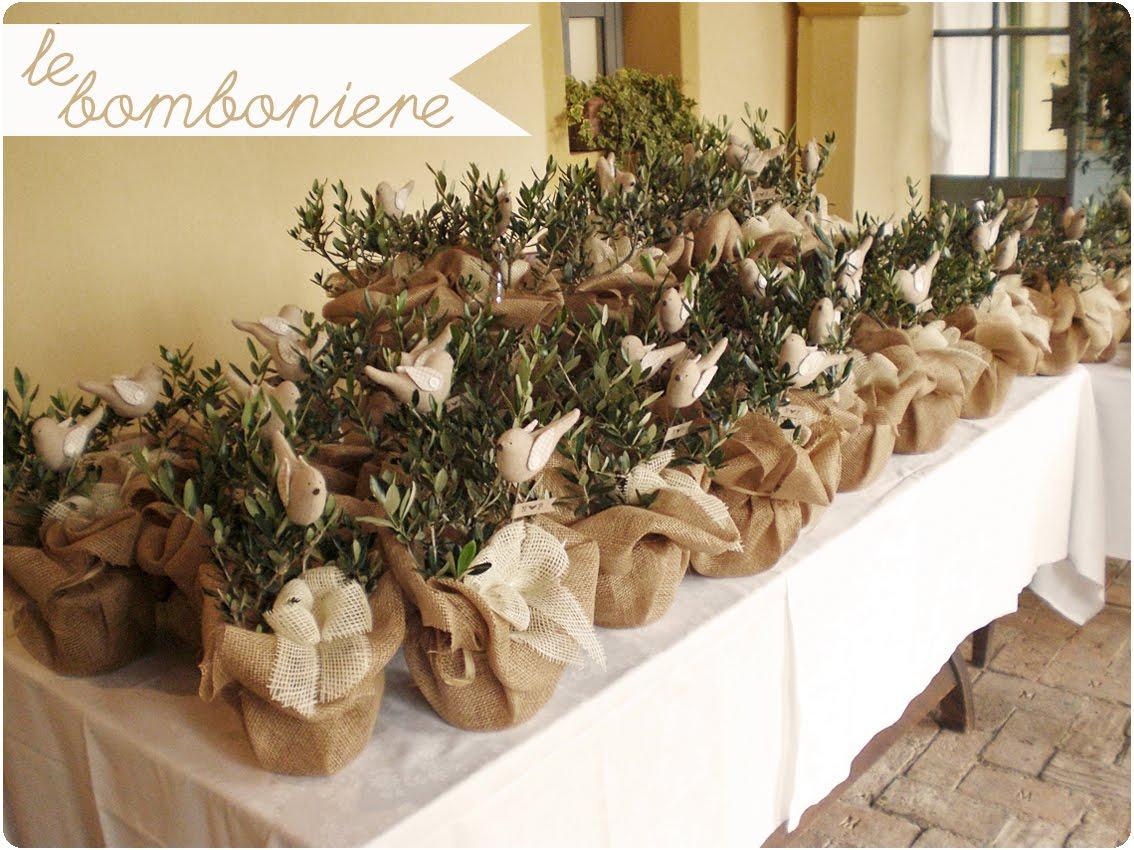 Tema Ulivo Per Matrimonio : Countrykitty the wedding day love is sweet