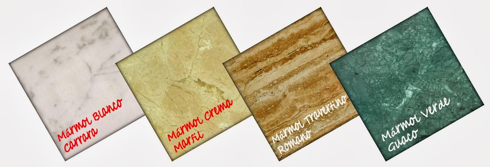Cenefas grabadas en piedra natural soares revestimientos for Material parecido al marmol