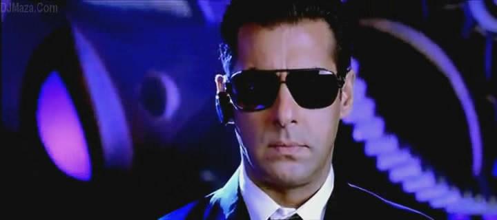 Bodyguard Movie Salman Khan Ringtone