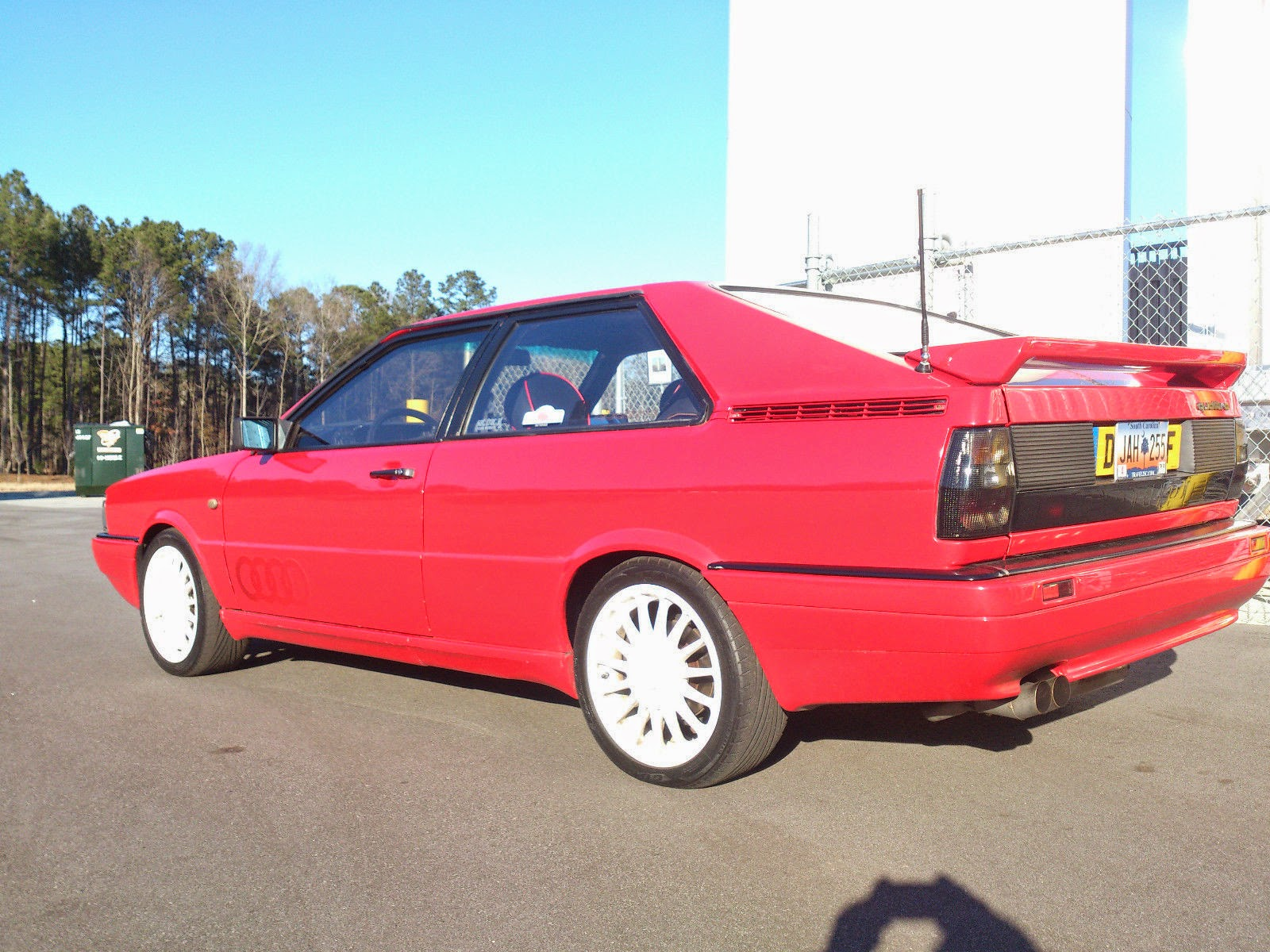 Audi Quattro Gt Coupe on Car Engine As Well Audi 4 Cylinder On